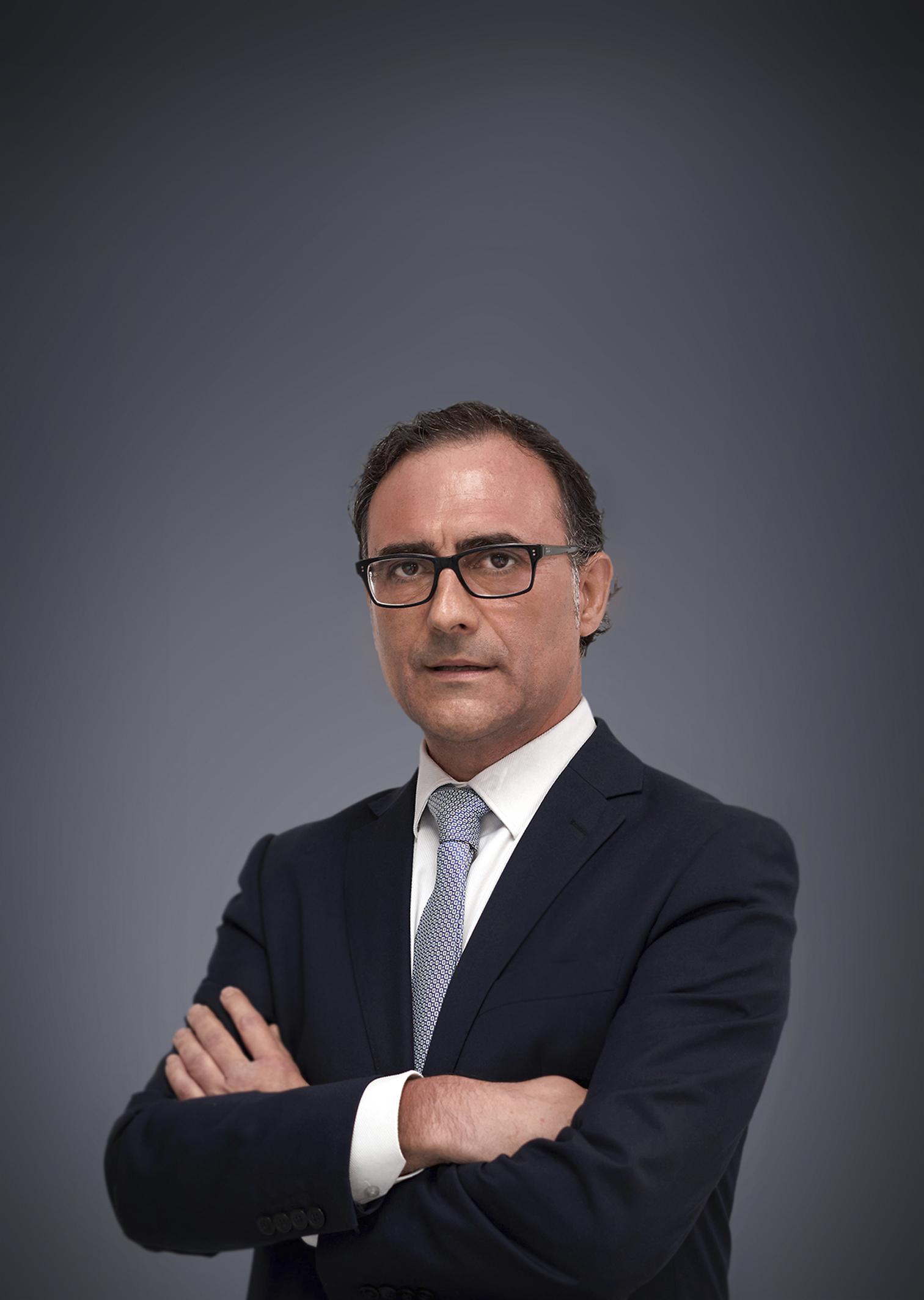 Alberto Roig Torres