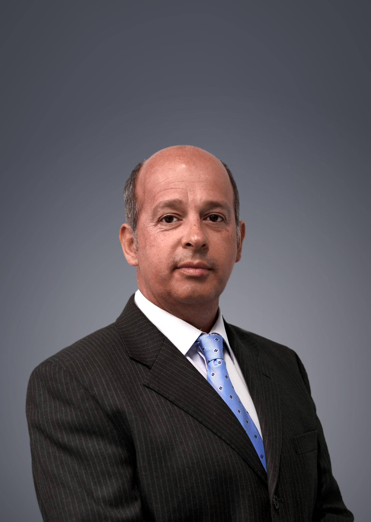 José de Gracia Tort