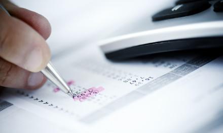 Jornada formativa VARONA: Cierre contable del ejercicio 2015