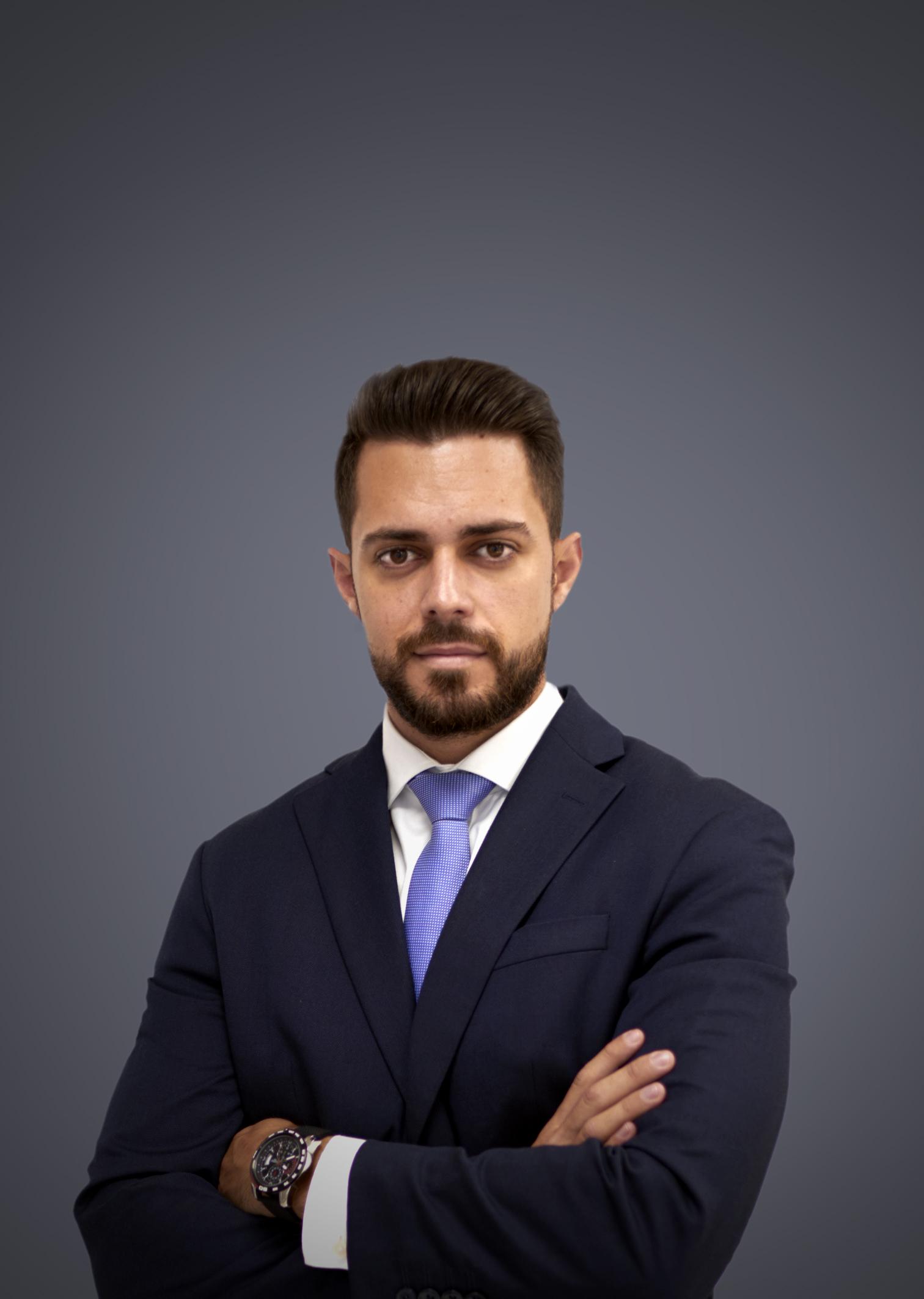 Álvaro Palma Monteagudo