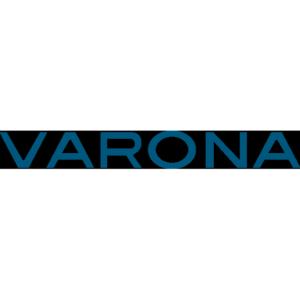 logo Varona