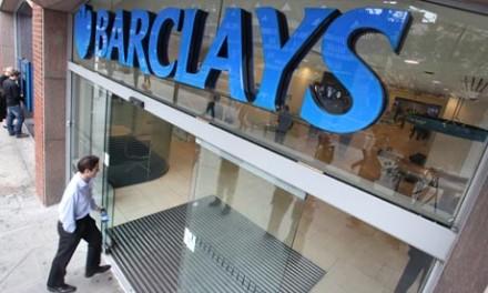 Anulación de Bonos de Barclays: Inversiones realizadas bajo engaño