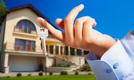 Federico Varona hablará sobre transacciones inmobiliarias y nomativa en blanqueo de capitales en #INMOINTER VALENCIA