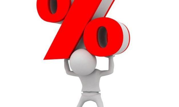 Deducibilidad en el Impuesto sobre Sociedades de los intereses de demora derivados de liquidaciones dictadas por la Administración tributaria
