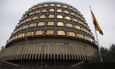 El TEAR de la CV se pronuncia sobre la inconstitucionalidad de la Ley Valenciana en relación con el Impuesto sobre sucesiones y donaciones