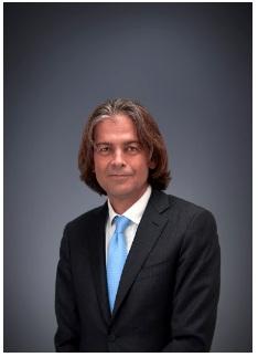 Javier Máximo Juárez González