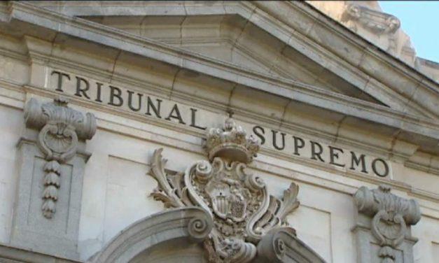 EL TRIBUNAL SUPREMO RESUELVE SOBRE LA NULIDAD DE UN PRÉSTAMO CON GARANTÍA HIPOTECARIA
