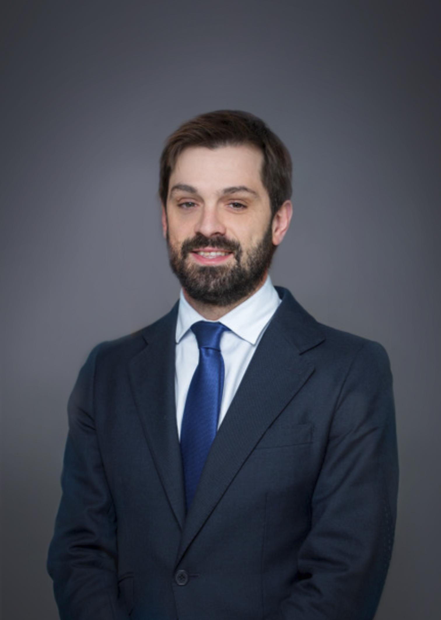 Jorge Latorre Silvestre