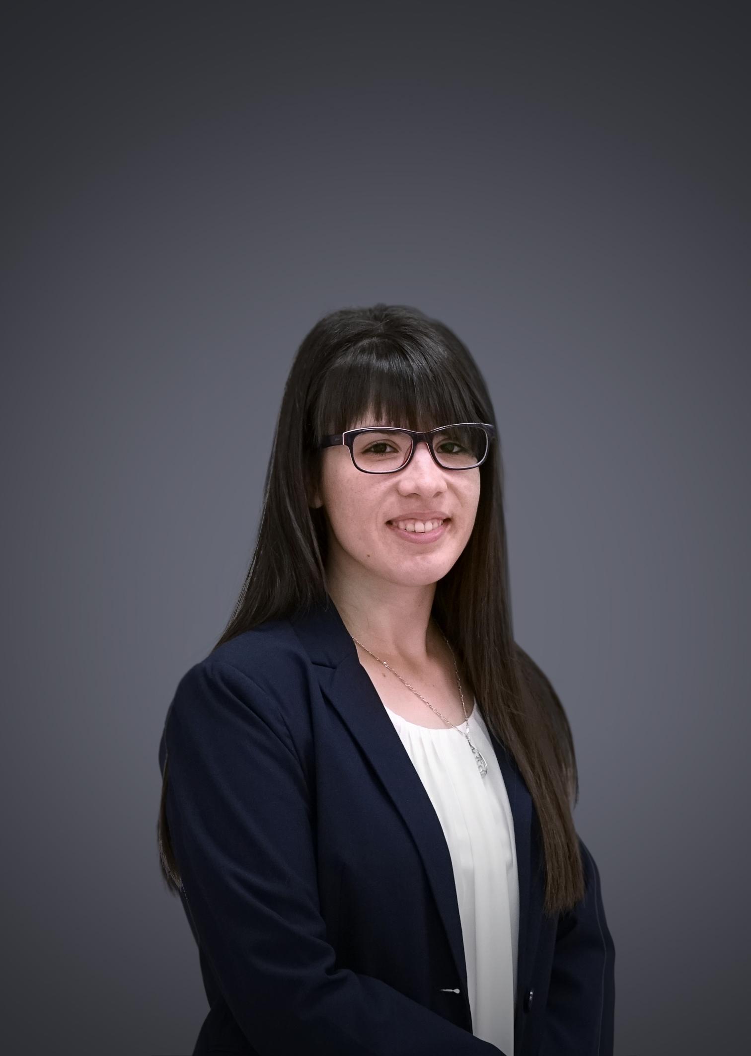 Ana Asensi Faubel