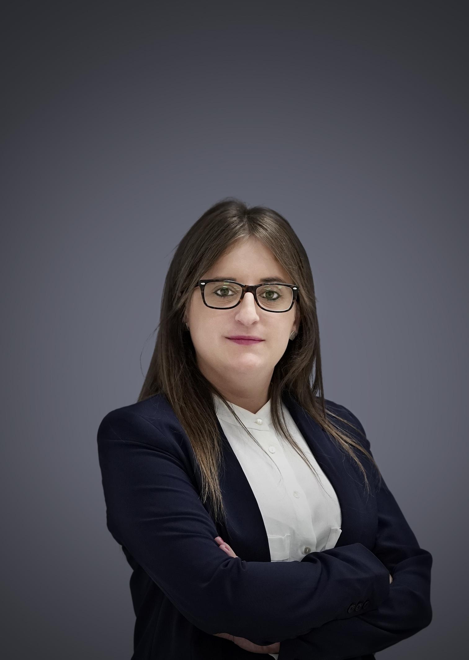 Laura Albir Herrero