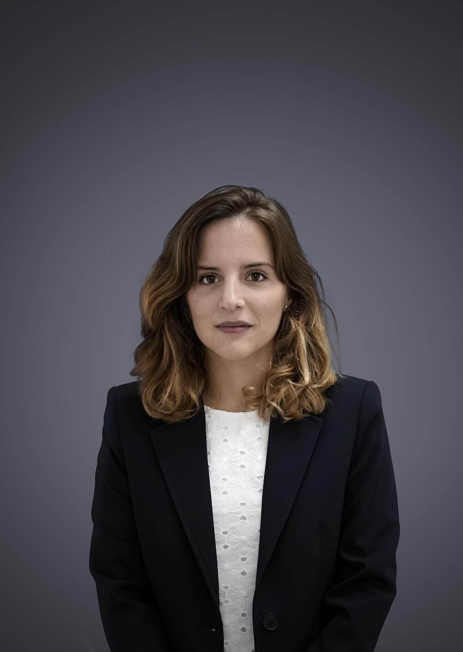 Sara Sanchis Muñoz