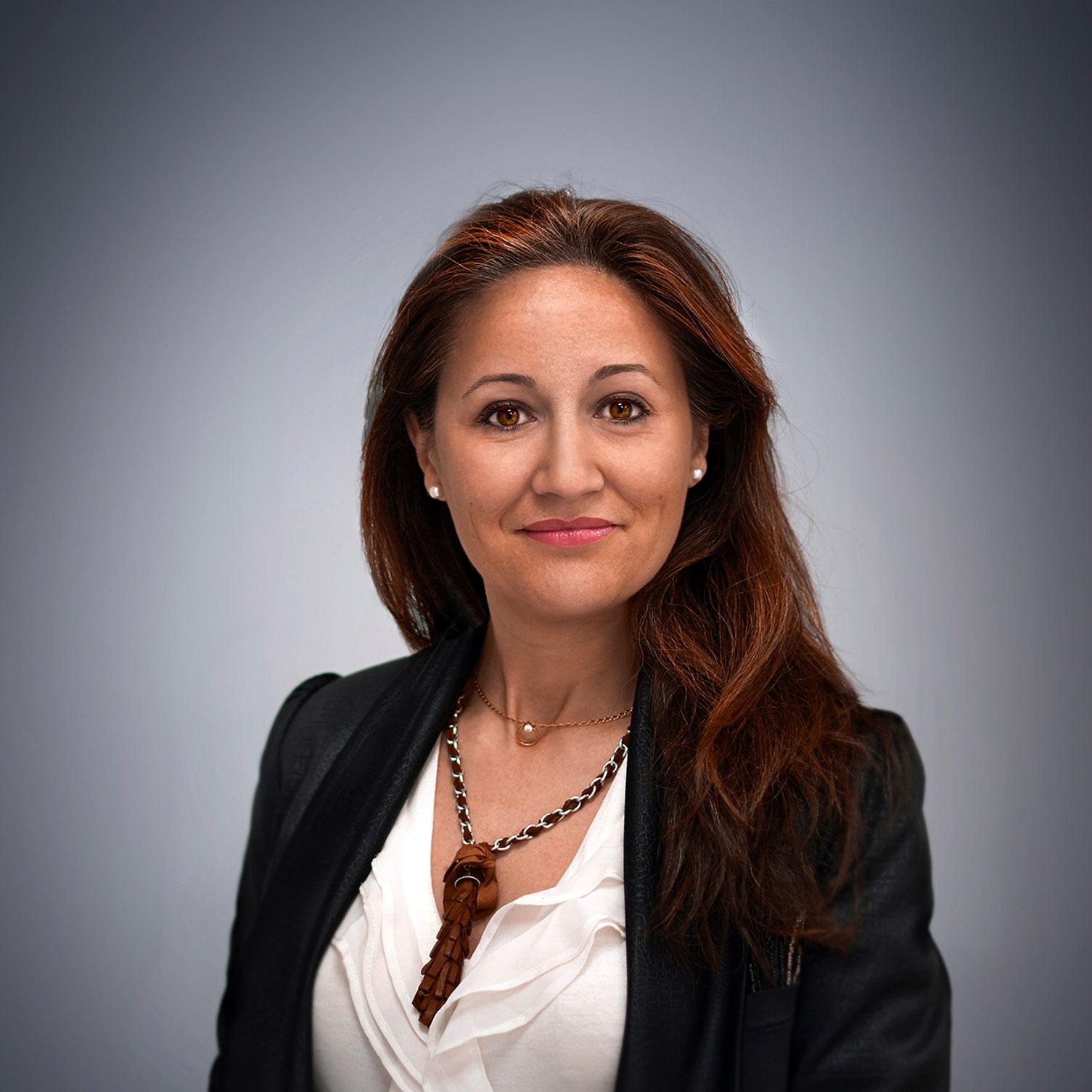 Rosana Fita Gironés