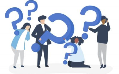 ¿PUEDE LA ADMINISTRACIÓN VOLVER A LIQUIDAR TRAS UNA ESTIMACIÓN TOTAL DE NUESTRO RECURSO?