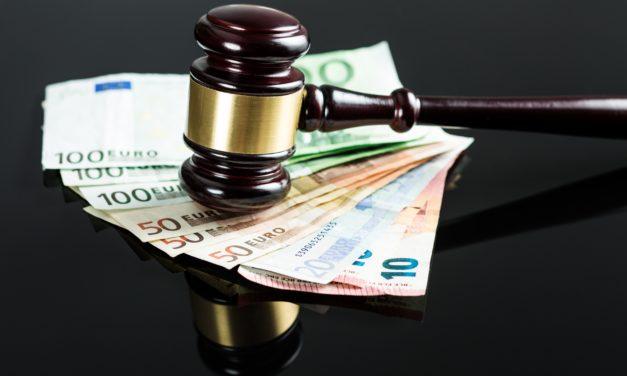 CFA: LA AUDIENCIA PROVINCIAL DE VALENCIA CONDENA A BANCO POPULAR y BANCA PRIVADA A PAGAR 100.000 EUROS POR SU COMERCIALIZACIÓN
