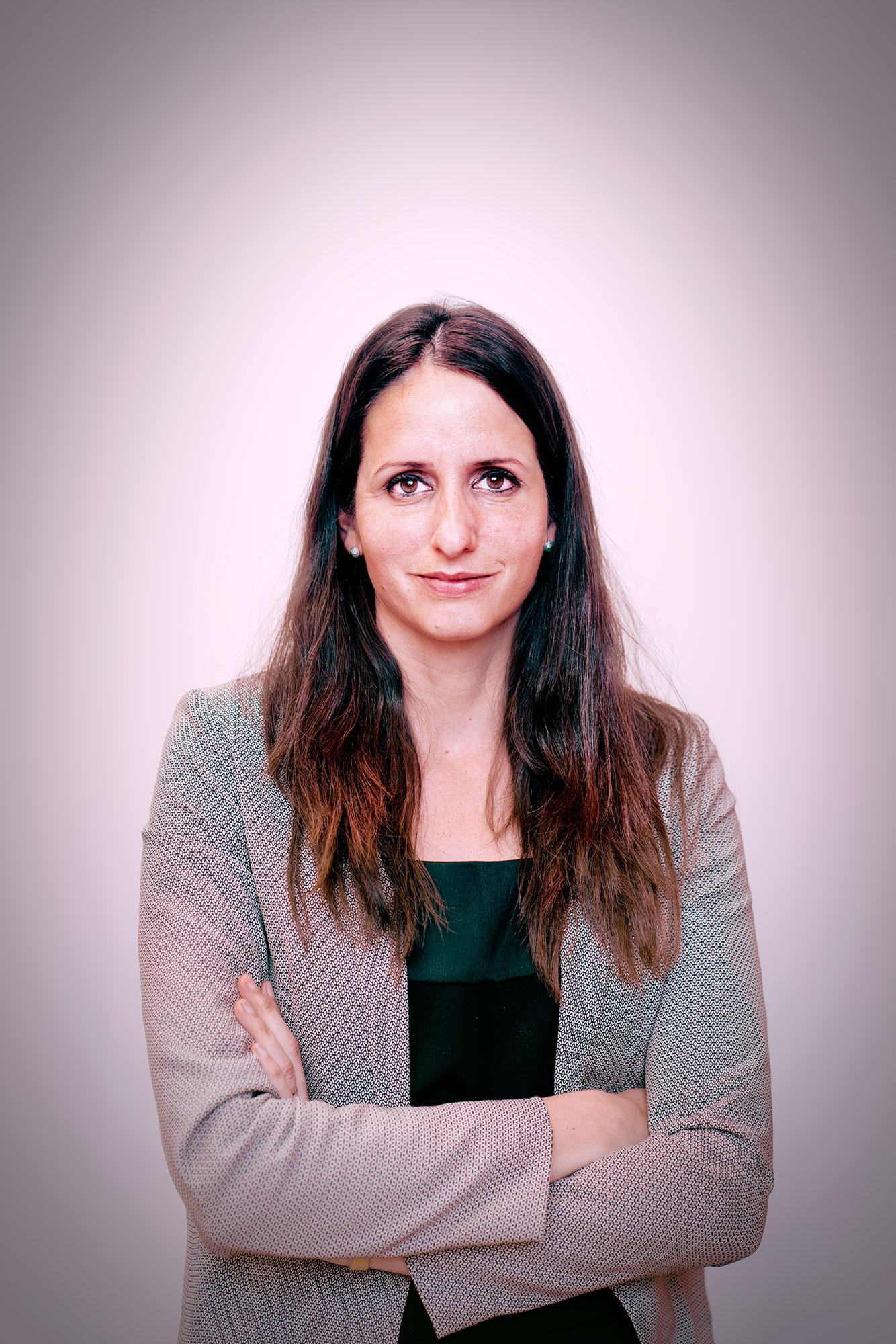 Silvia García Polo