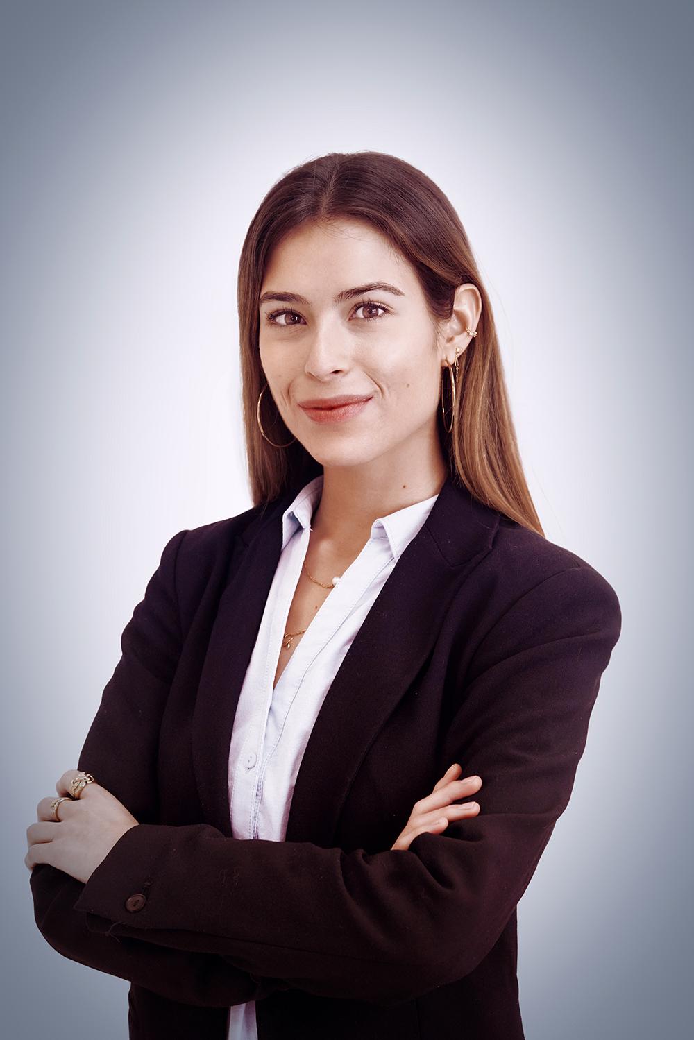 Marta Alonso Campos