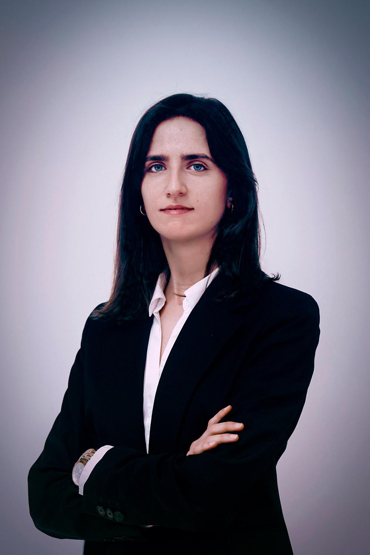 Paula López Tronchoni